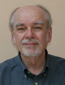 Dr. Joseph Prospero